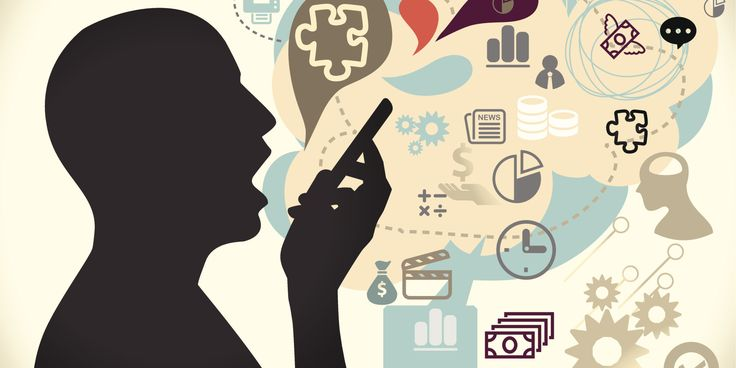 Why Is Speech Recognition Technology So Difficult to Perfect?