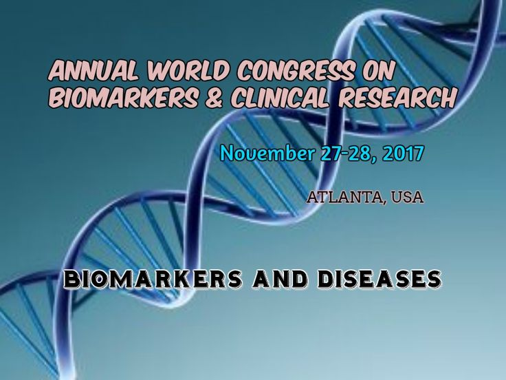 #Biomarkers play a vital role in various #neurological, #cardiovascular and #rheumaticdiseases which are incurable for a long time are made a possible #treatmentanddiagnosis with the developing #advancementsinbiomarkers through various diagnostics and #imagingtechnologies.