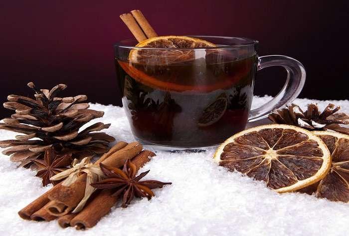 Φουμέντο: Η κεφαλλονίτικη συνταγή που εξαλείφει τη γρίπη παραδοσιακή θεραπευτική συνταγή της Κεφαλλονιάς, που χρησιμοποιείται για την καταπολέμηση των συμπτ