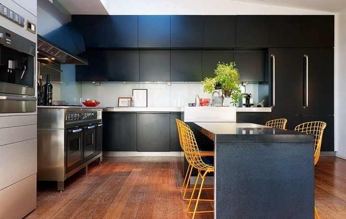 17 best images about kitchens on pinterest hidden