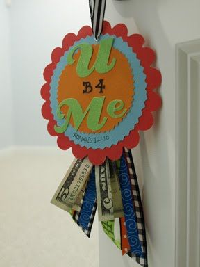 Great idea:  a little incentive award to help kids prefer their siblings over themselves and practice kindness.: Cleaning Ideas, Less Than Perfect Life, Cute Ideas, Kidmin Ideas, Family Ideas, Kids Ideas, Favorite Projects, Kiddie Ideas