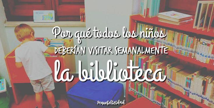 Soy partidaria de un aprendizaje vivencial . De vivir experiencias que construyan recuerdos. El amor por la lectura es uno de los mejor...