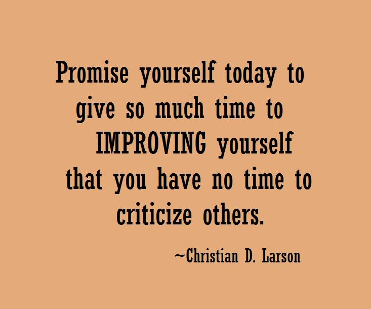 12 Motivational Quotes About Improving Yourself: 179 Best To Live By Images On Pinterest