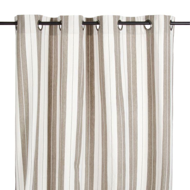 les 9 meilleures images du tableau voilage sur pinterest voilages tentures et beaux rideaux. Black Bedroom Furniture Sets. Home Design Ideas