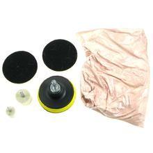Scrach Remover Polishing Kit