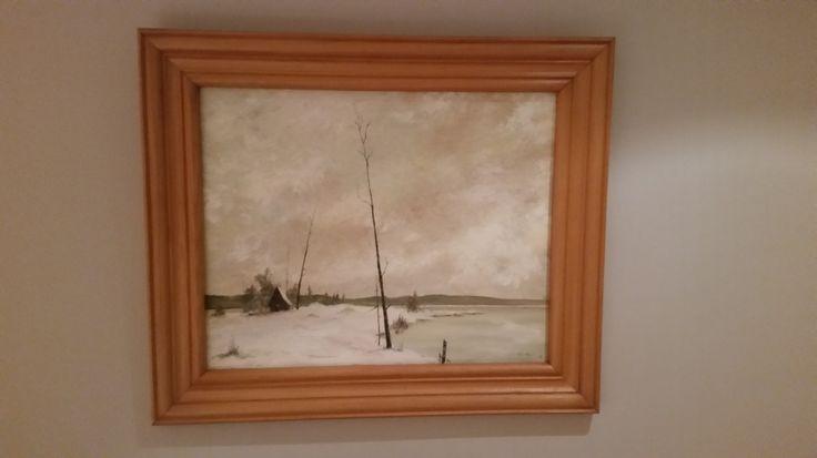 Vintage Works - Perivale Gallery