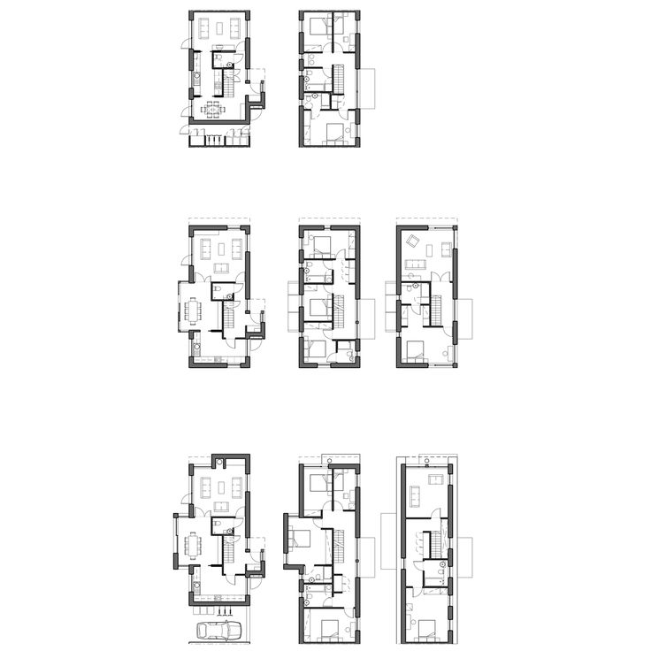 https://static.dezeen.com/uploads/2015/06/Abode_Great-Kneighton_Proctor-and-Matthews-Architects-_dezeen_GreenLanes_1000.gif