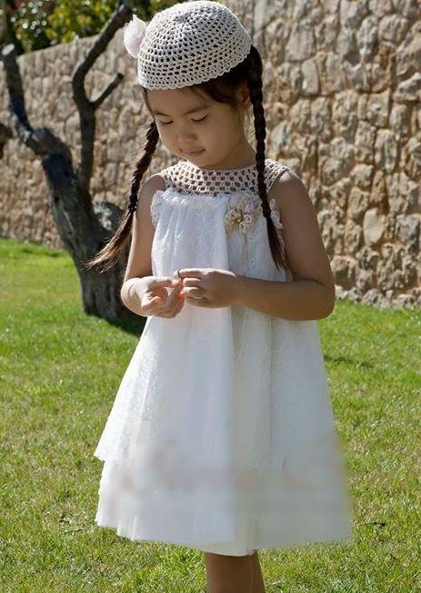 Βαπτιστικά minimal και εναλλακτικά στο πιο απλό e-shop Ελλήνων σχεδιαστών! www.angelscouture.gr