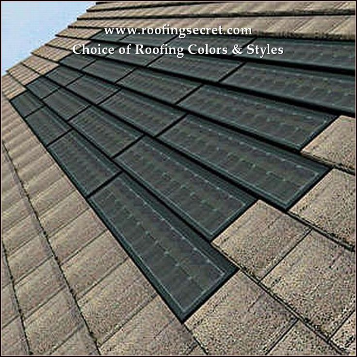 Understanding Roofing Replacement Project >>> You can get