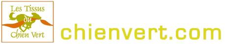 Stoffenwinkel Brussel, Luik, Waterloo. Stoffen en confectie op maat. Les Tissus du Chien Vert : Stoffen & Confectie op maat