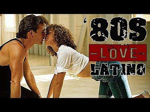BALADAS ROMANTICAS POP DE LOS 80 Y 90 las Mejores Canciones del recuerdo - YouTube