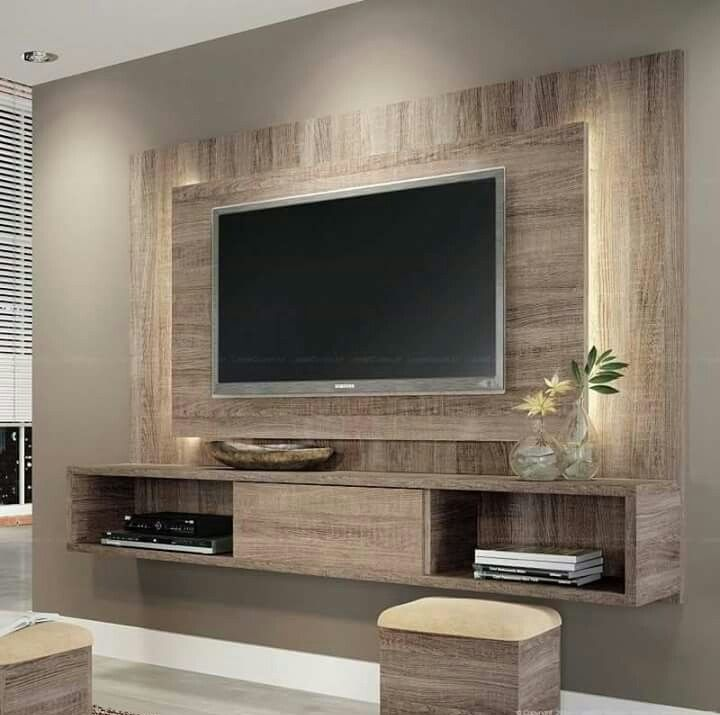 Pin By Shahzar Shaheer On Home Decore