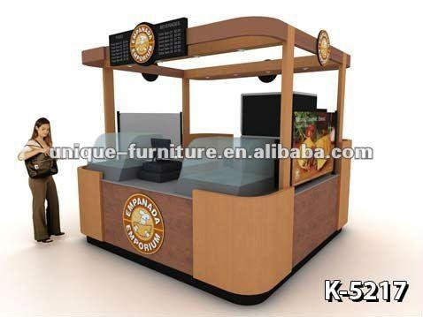 $4000/ensemble. formica kiosque alimentaire-Conception et mise en œuvre des stands de salon-Id du produit:579701824-french.alibaba.com