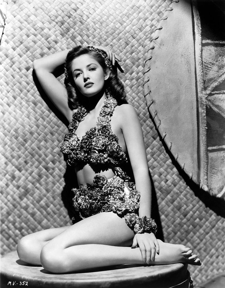 martha vickersmartha vickers photos, martha vickers, martha vickers actress, martha vickers the big sleep, martha vickers imdb, martha vickers bathurst, martha vickers measurements, martha vickers pictures, martha vickers bio, martha vickers feet, martha vickers movies, martha vickers hot, martha vickers newbury, martha vickers tumblr, martha vickers photo gallery, martha vickers wedding, martha vickers height, martha vickers daughter, martha vickers grave