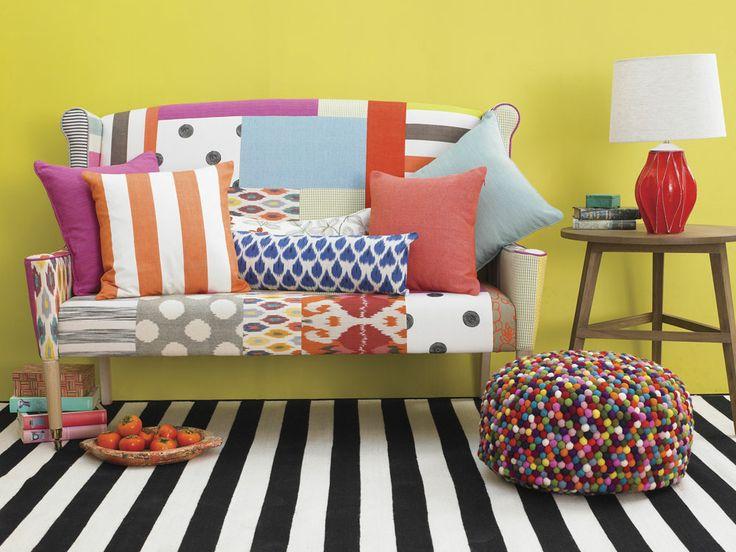 Living Room nochintz.shop033.com