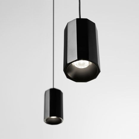 Wireflow collection by Arik Levy
