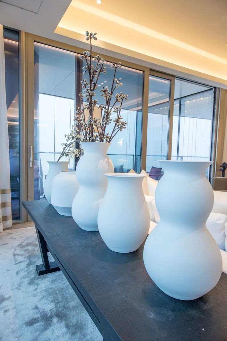 22 best by kelly hoppen images on pinterest kelly hoppen kelly pottery vase kelly hoppen design projects sitting rooms house interiors master bedrooms vases living spaces bowls reviewsmspy