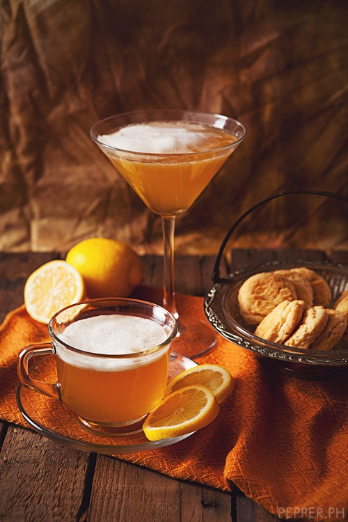 17 best images about tea cocktails on pinterest infused for Drinks with simple syrup and vodka
