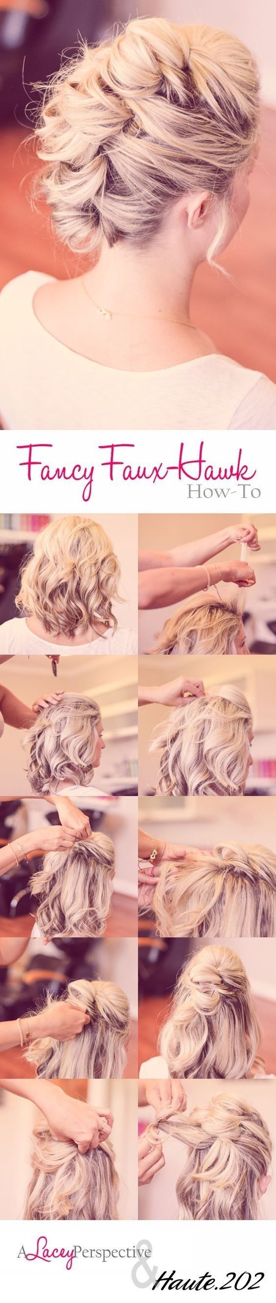best messy bun medium hair images on pinterest hair makeup
