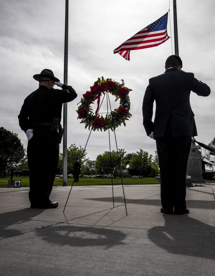 150 Best Images About American Military Wreaths On