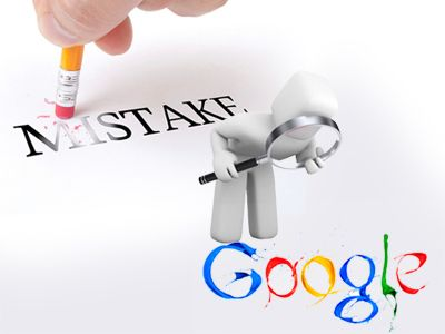 Identify & Resolve all the major SEO mistakes of your Blog with the Blog Analyzer:  @rapidoptimize.com  #SEO #tools #blog