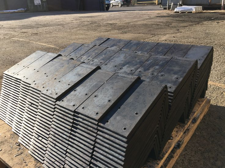 We have delivered on the promise of consistently fast, accurate, dependable service. Customers ranging from small job shops to major manufacturers have come to rely on us as their one-stop shop supplier for a vast inventory and complete range ofsteel products.