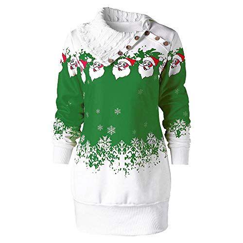 mode de vente chaude lisse hot-vente plus récent Sweat Robe Femmes Robe Vintage Robe de Noël Femme Robe de ...