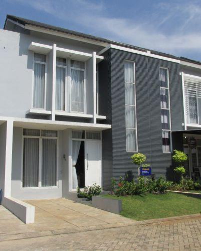 Rumah+Contoh+berikut+Furnishnya,+Lokasi+di+Ciputat,Hanya+10+Menit+dari+stasiun.+jln+aria+putra+ciputat+tangerang+selatan,+ciputat+Ciputat+»+Tangerang+Selatan+»+Banten