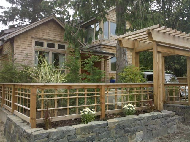 Cannon beach vacation rental vrbo 468985 5 br northern for Beach house rentals cannon beach