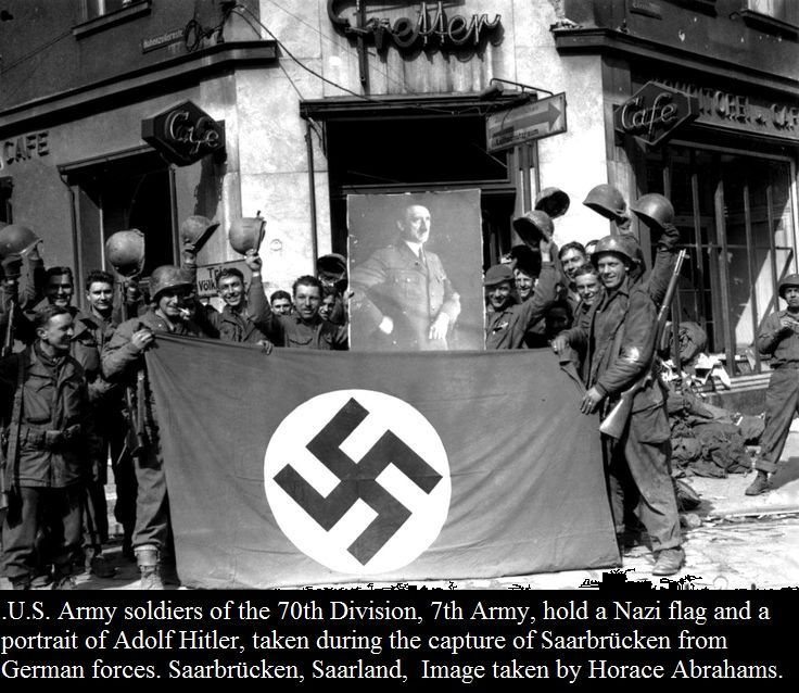 687 Best Wwii Images On Pinterest Deutsch Germany And