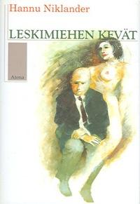 Hannu Niklanderin kirjoissa liikutaan aika ajoin Salmijärven ja Otalammen maisemissa. Hannulla on mökki Salmijärvellä Etelälahden kupeessa.