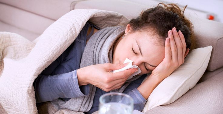 In the season of colds, allergies, flu or sinus problems, the biggest nuisances are coming from the stuffy nose. When you face stuffy nose, the most important thing is to keep it moist as much as you can.