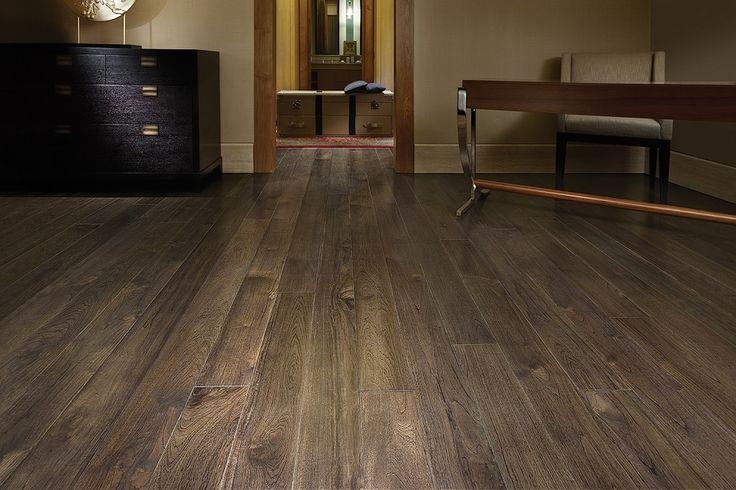 Exquisite Hardwood Floors for the Luxury Fine Living.  RecycledWoodFlooring #Engineeredwoodflooring #wood #parquetflooring #refinishingwood #ReclaimedWoodFlooring