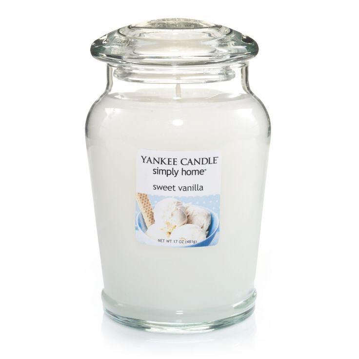 1000 images about yankee candles on pinterest jars. Black Bedroom Furniture Sets. Home Design Ideas