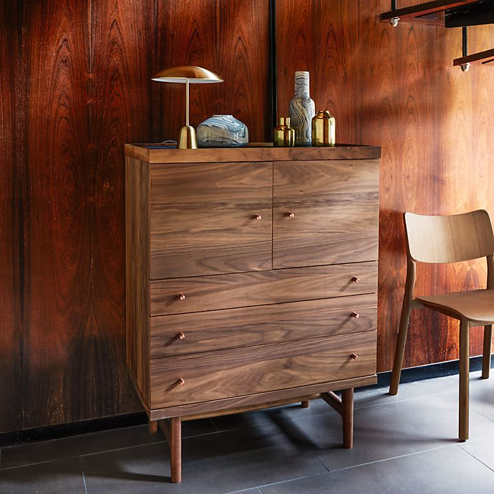 Design Project By John Lewis Highboard From Our Cabinets Sideboards Range At