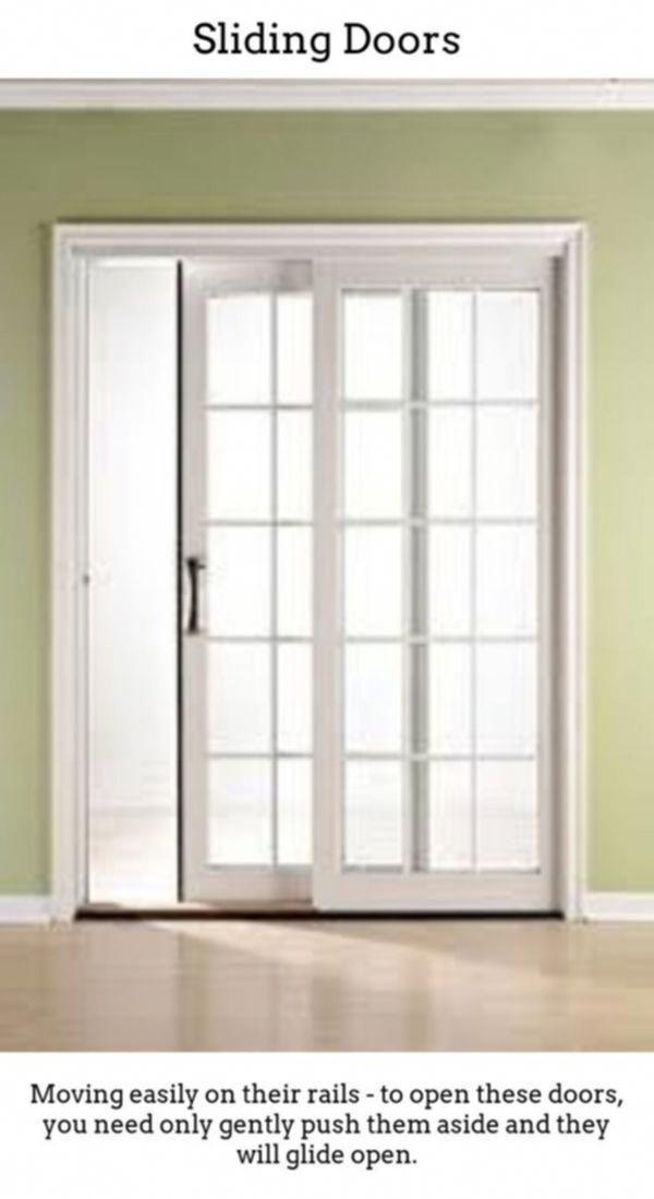 Living Room Sliding Doors Interior Dutch Door Ings 20181110