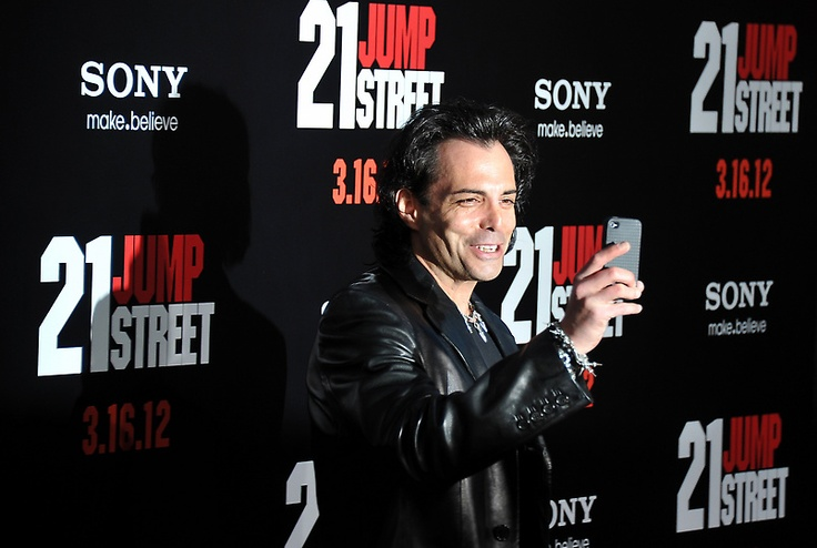 108 best images about Richard Grieco! on Pinterest ...