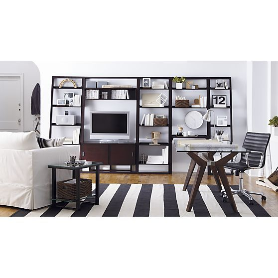 Best 25+ Crate and barrel rugs ideas only on Pinterest Red - crate and barrel living room