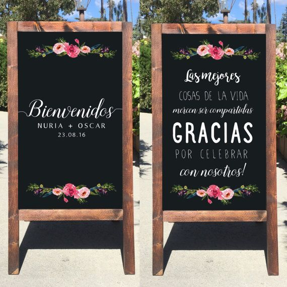Rustic Mexican Wedding: 1132 Best {event Ideas} Images On Pinterest