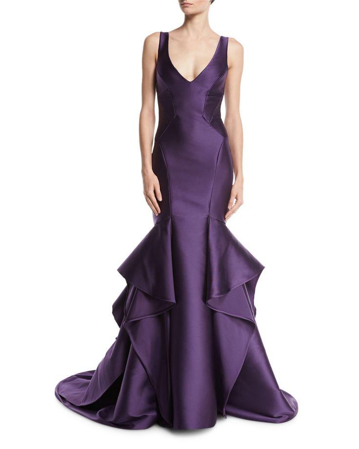 58 mejores imágenes de Gowns Part 01 en Pinterest | Cuentas ...
