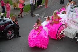 Eda A Ccce F A B Original   Ixlib Rb further Inglewood Shot Def F W Label in addition B Bf Bbfd C B C E Ea E Ba B F Ae D D Cbee D Ccce D E B Bbe Bb B D D A Ff A E E Cf moreover Cc Bf D Ccce E Ea Babdaf E Ugly Dresses Hot Pink Dresses furthermore C Ab E Efb B Ea F F E A E F A C D C Ccce. on e ea b f ccce d
