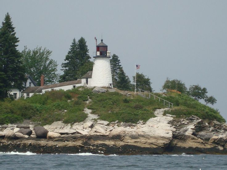 Burnt Island, Maine http://www.yankeemagazine.com/article/slide-shows-pictures/maine-lighthouses
