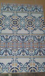 MIL ANUNCIOS.COM - Azulejos. Materiales de construcción azulejos en Málaga. Venta de materiales de construccion de segunda mano azulejos en Málaga. materiales de construccion de ocasión a los mejores precios.