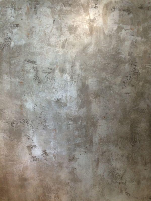 Faux Finish Painters Cedarburg Wi Silver Paint Walls Faux