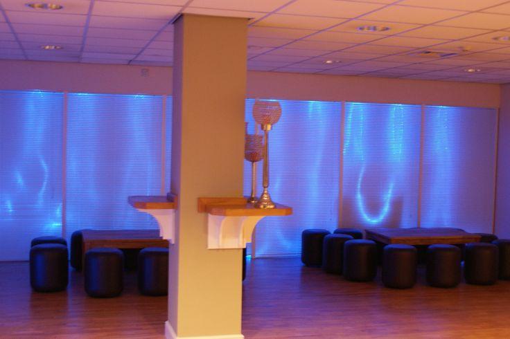 Hire Beautiful Asian Wedding Venue In Leicester, UK. #weddingvenues #asianweddingvenues