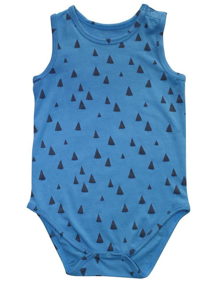 nui-organics-tank-bodysuit-blue-sails
