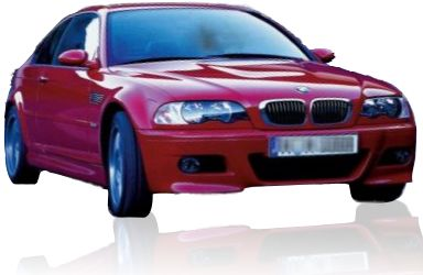 BMW Repair Colorado Springs