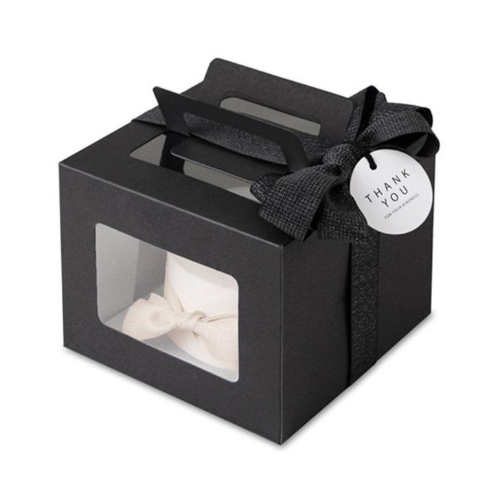 Buy this style cake boxes directly from the cake box