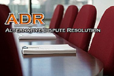 What is alternative dispute resolution and how it works  What is alternative dispute resolution and how it works https://indianlawyersforum.wordpress.com/2015/11/27/what-is-alternative-dispute-resolution-and-how-it-works/