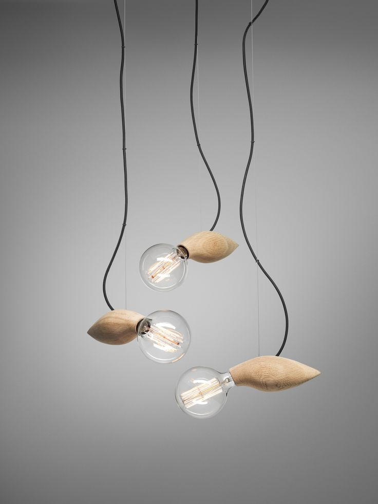 SWARM di JANGIR MADDADI at Lighting Experience Design #designled #tidcommunity